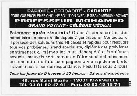 mohamed-marseille