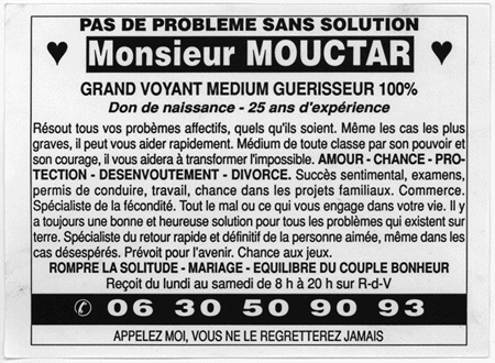 mouctar-pmg