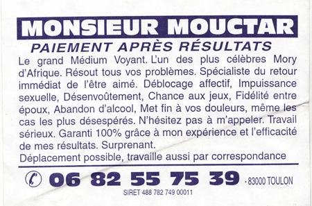 mouctar-toulon-bleu