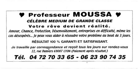 moussa-classe