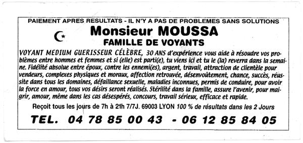 moussa-famille