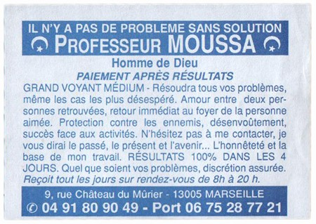 moussa-marseille