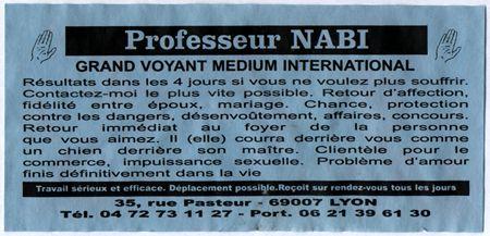 nabi-b