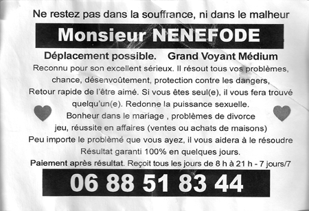 nenefode-rouen