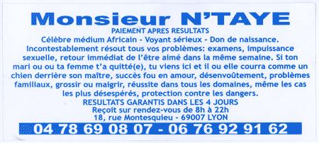 ntaye-bleu