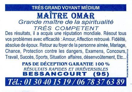 omar-bleu