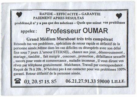 oumar2-lille