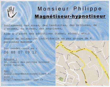 philippe-caluire