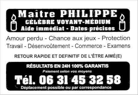 philippe0631453258
