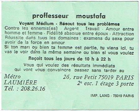 proff-moustafa