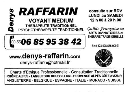raffarin7