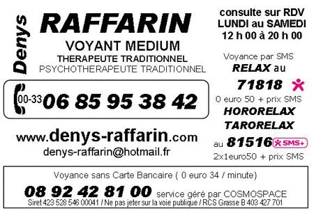 raffarin8