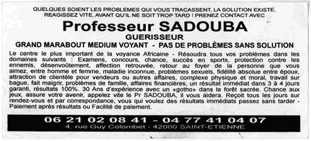 sadouba-saint-etienne
