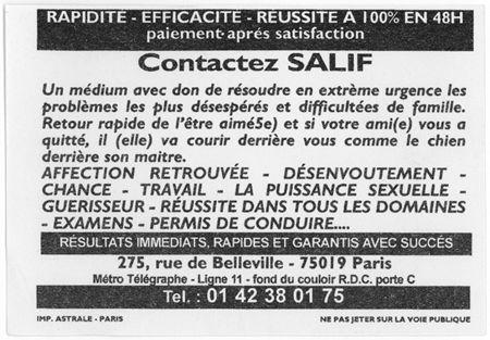 salif2