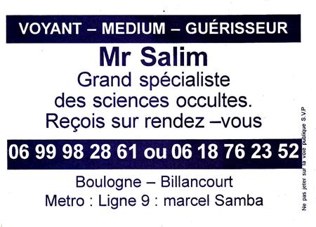salim-boulogne-bill