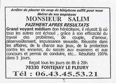 salim-fontenay