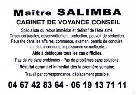 salimba-blanc