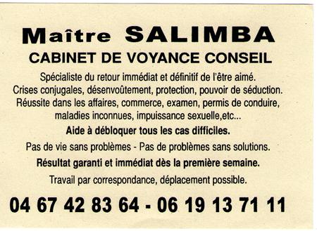 salimba-jaune
