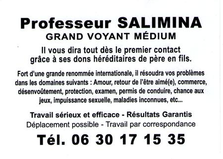 salimina-blanc
