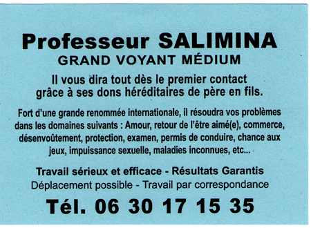 salimina-bleu