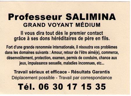 salimina-saumon