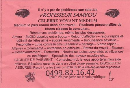 sambou-rose-belge