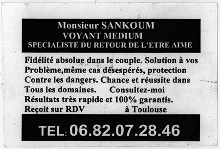 sankoum-toulouse