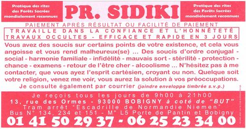 sidiki-rouge