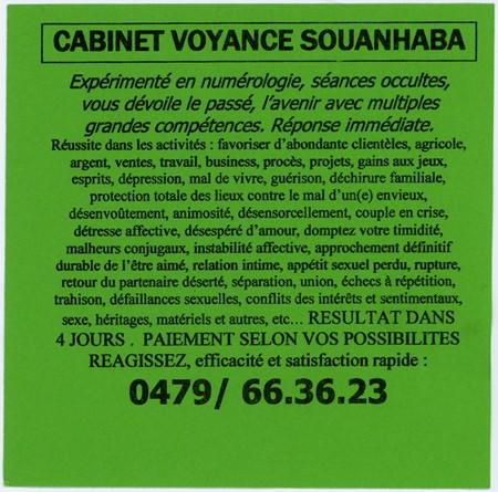 souanhaba