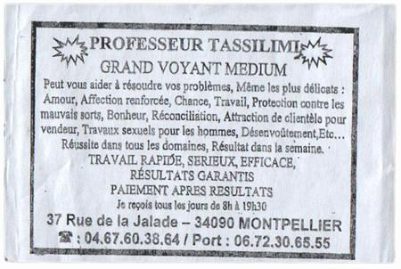 tassilimi-montpellier