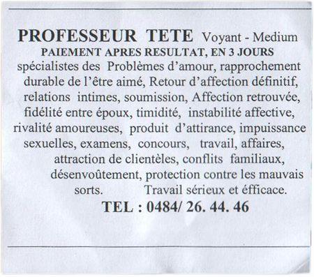 tete-belgique