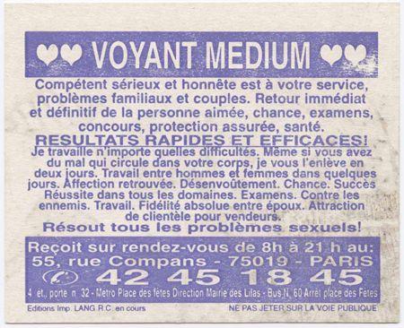 voyant-medium