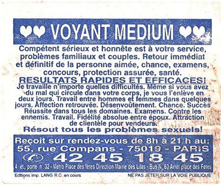 voyant-medium2