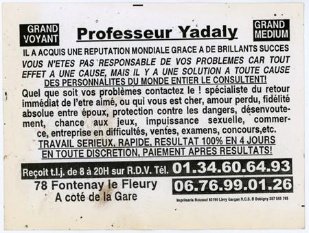 yadaly-fleury