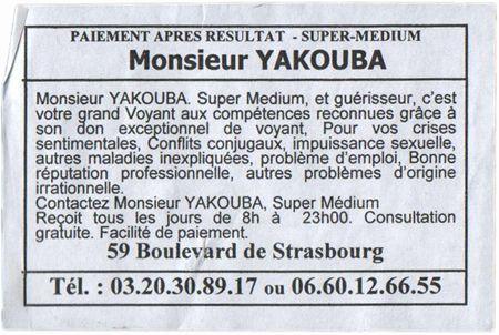 yakouba-lille