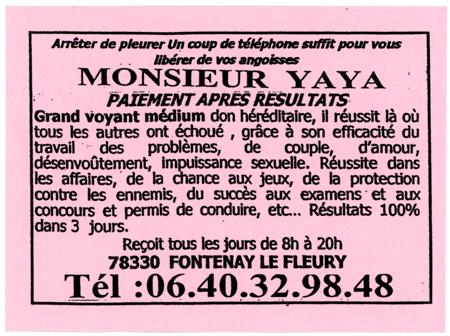 yaya-rose